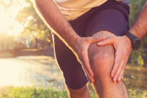 10 Signs It's Time to Consider a Total Joint Replacement