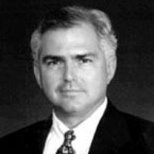 Angelo Mattalino