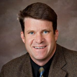 Brian Shafer