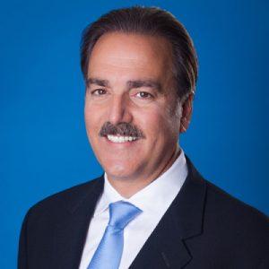 Gerald Yacobucci